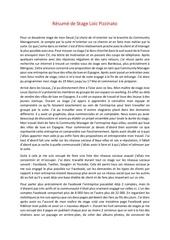 Fichier PDF resumeloicpizzinatoue232