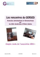 cr sed1 rencontres gersed 2018vfin