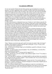 Fichier PDF extraits de mon ouvrage