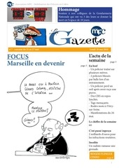la gazette mpc n7pdf
