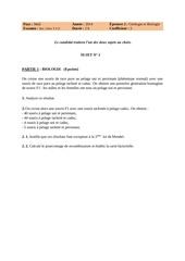 Fichier PDF mali 2014 bac biologie et geologie 2 tse