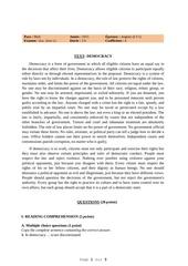 Fichier PDF mali 2015 anglais bac serie ll lv1