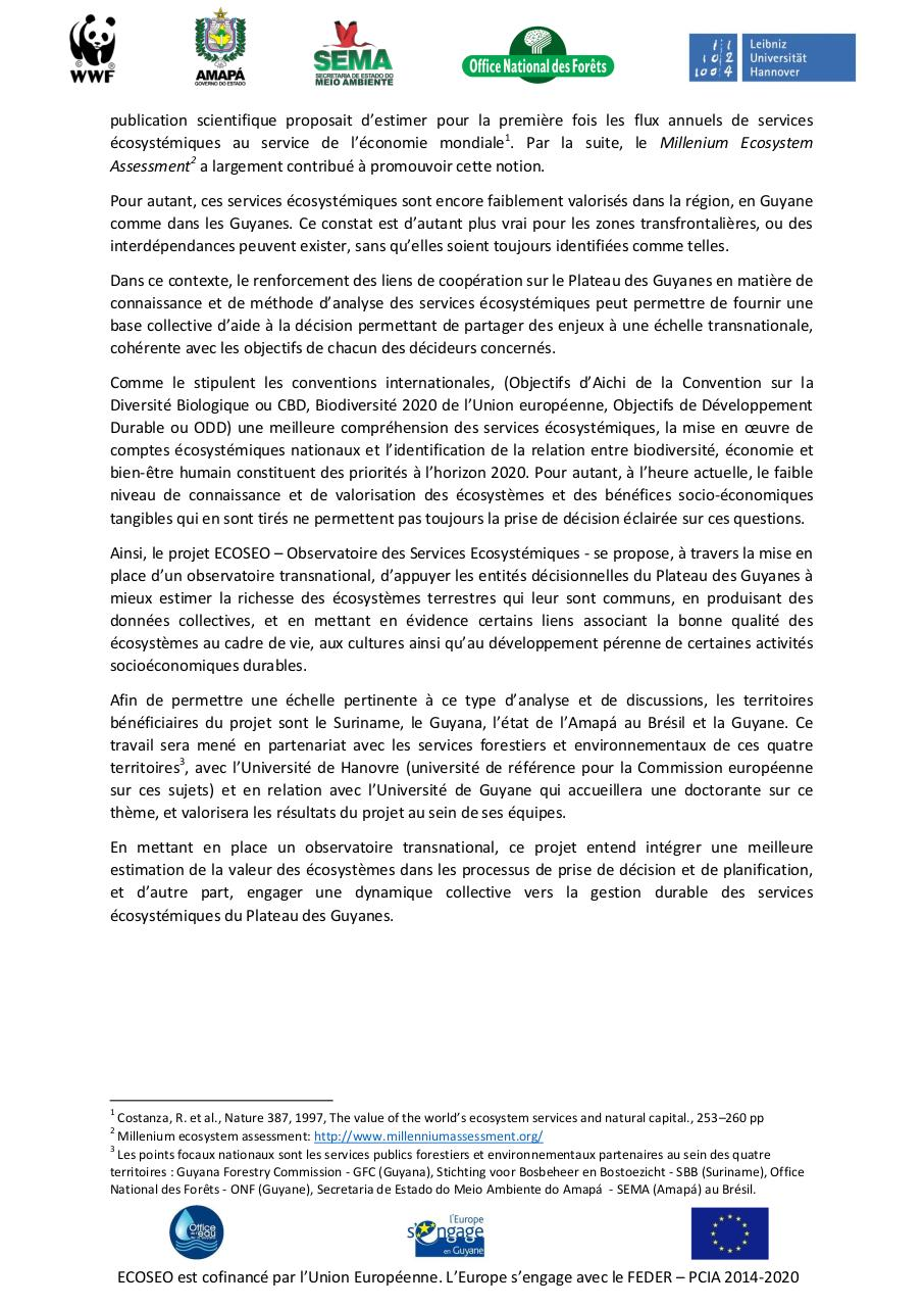 Appel_offre_projet_ECOSEO.pdf - page 3/9
