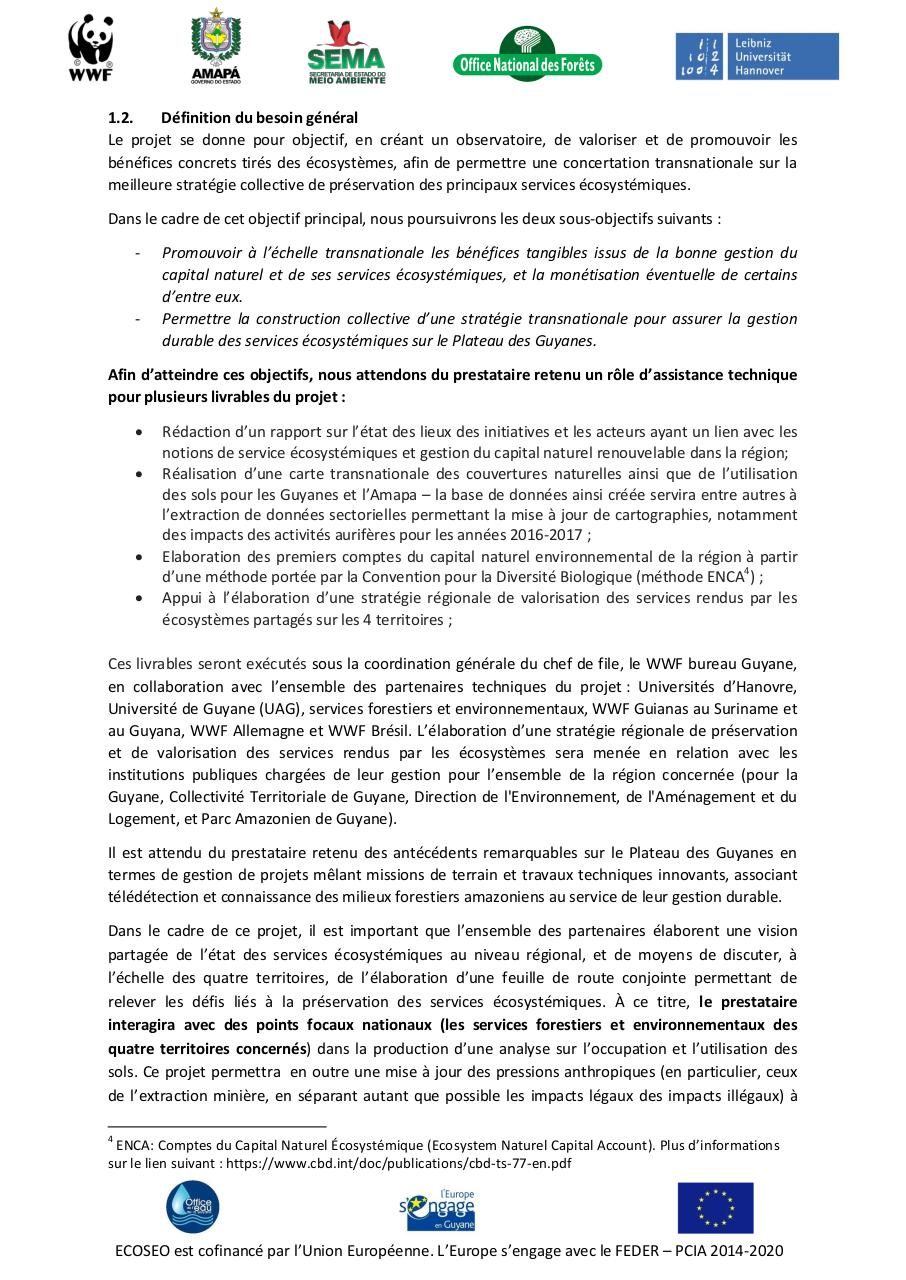 Appel_offre_projet_ECOSEO.pdf - page 4/9