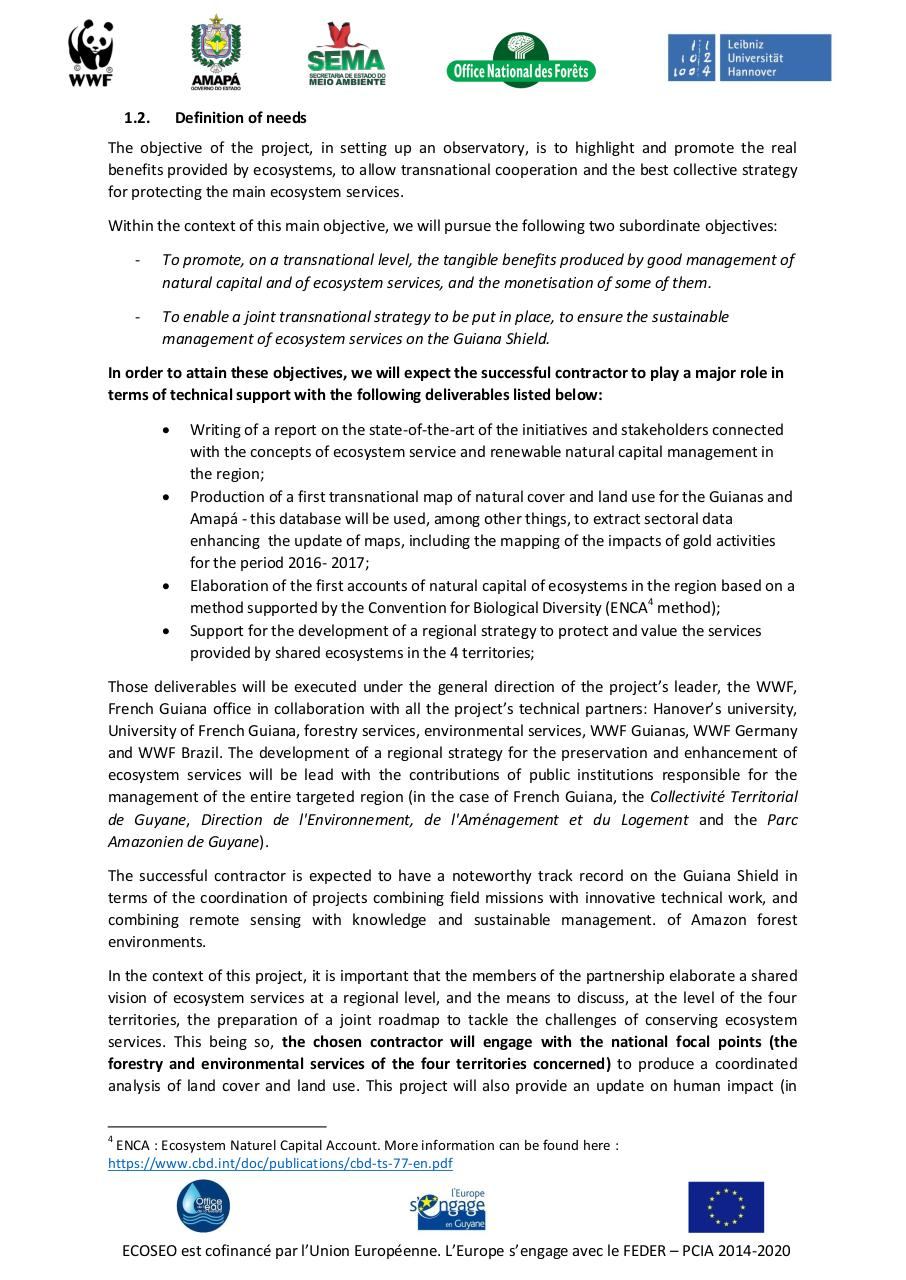 Call_for_tender_ECOSEO_project.pdf - page 4/9