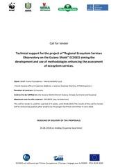 Fichier PDF callfortenderecoseoproject