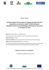 Fichier PDF callfortendertechnicalsupportecoseo