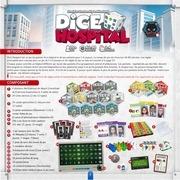 dice hospital final vf 10a corrige