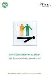 Fichier PDF guide technique sst