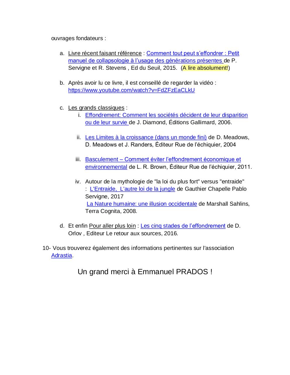 Aperçu du document Introduction.pdf - page 4/4