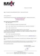 Fichier PDF invitation ag 2018