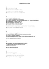 Fichier PDF jeux charades 1