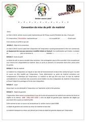 Fichier PDF model contrat pret equipement roue fauteuil