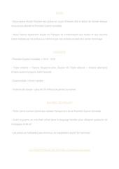 Fichier PDF oral de brevet 1