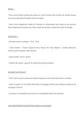 Fichier PDF oral de brevet