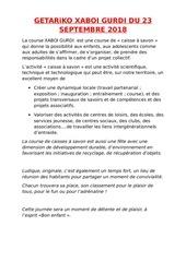 Fichier PDF xaboi gurdi 2018