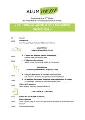programme rencontresdelinnovation2018