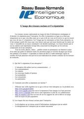Fichier PDF reseauxsociauxete reputation