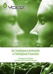 yoozlivreblanc2018 02intelligence artificiellevecran