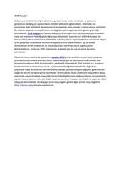 Fichier PDF 2018 maalar 1