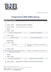 Fichier PDF bnei   formations   programme   wef nancy20180609 1