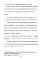 Fichier PDF changer la societe   linfluence de limaginaire collectif