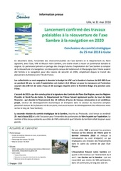 cp comite strategique sambre 25 mai 2018 mlk ga 1 004