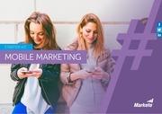 marketo starter kit mobile marketing