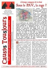 newsletter1948