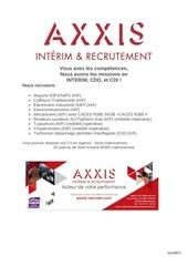 recrutement3005