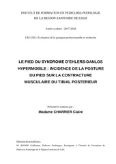 Fichier PDF memoire pied du sed 1