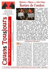 Fichier PDF newsletter1949