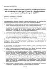 2018 06 01 sudrail pacteferroviaire lettreouverteaupraupm final