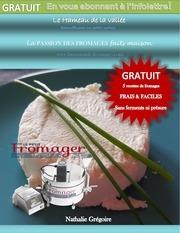 5 fromages frais  facile 1