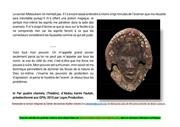 Fichier PDF abdou karim fautah cahier des bonnes feuilles volume 2