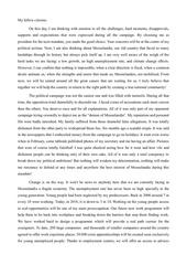 Fichier PDF final speech