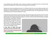 francine ngo iboum cahier des bonnes feuilles volume 2