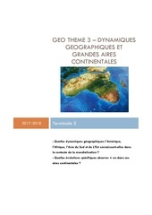 geo theme 3   cours complet 20172018