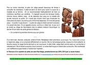 Fichier PDF jean paul balga cahier des bonnes feuilles volume 2