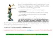 laring baou cahier des bonnes feuilles volume 2