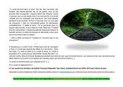 sophie francoise bapambe yap cahier des bonnes feuilles volume 2