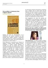 Fichier PDF article7494252