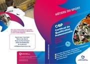cqp flyer gard
