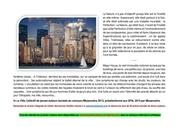 Fichier PDF fichier pdf sans nom 39