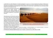 Fichier PDF fichier pdf sans nom 40