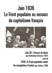 Fichier PDF juin1936lefrontpopulaire pageparpage