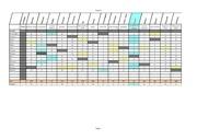 tableau concours athematique 2