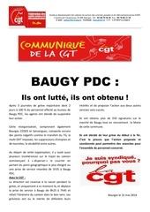 baugy pdc tract 31 mai 2018 3