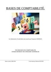 Fichier PDF books8010