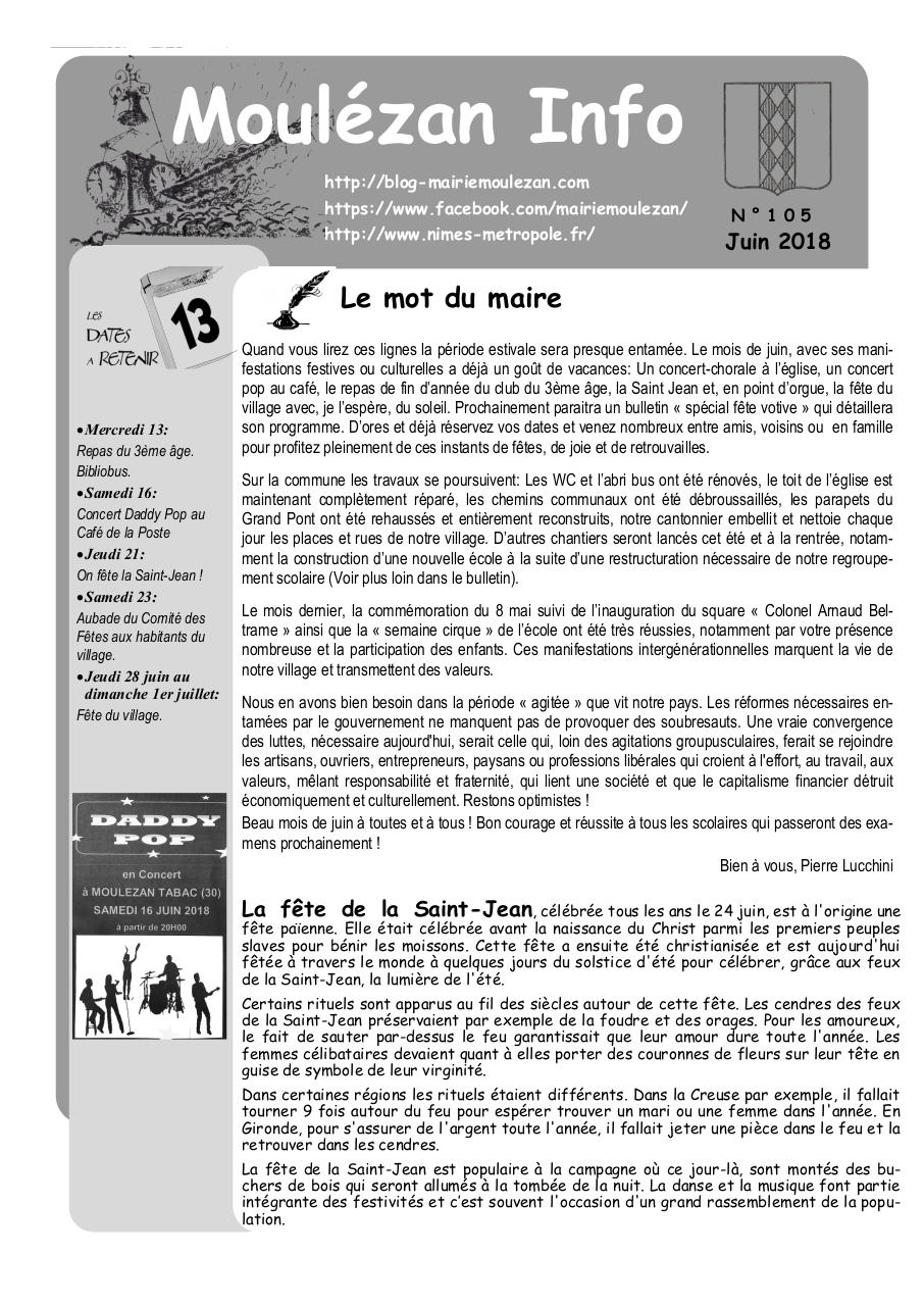 Aperçu du document bulletin105.pdf - page 1/4
